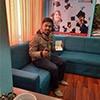 Saroj Shrestha